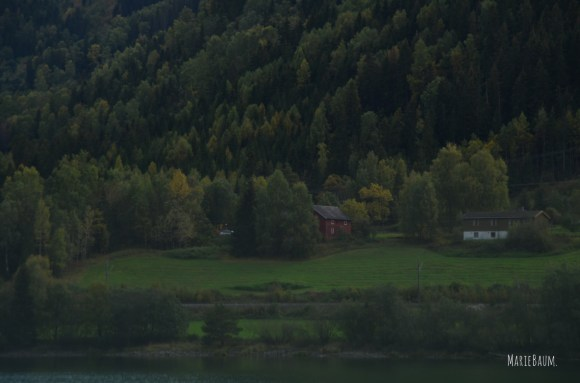 jour7_campagne_route_geiranger_lillehammer