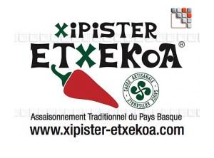 xipister-etxekoa-piment-espelette-50cl