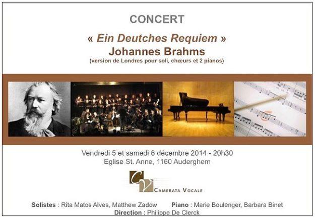 Johannes-Brahms-camerata-w