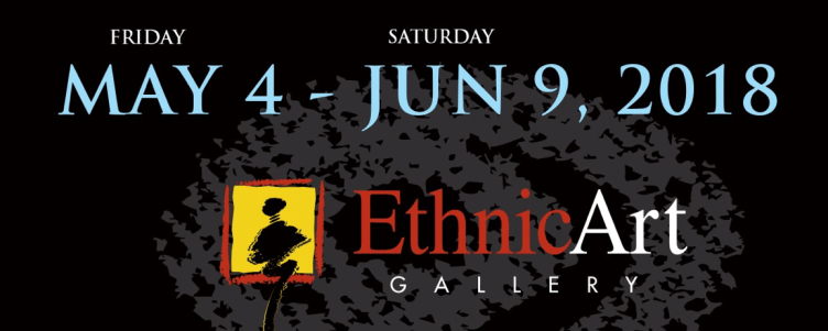 EthnicArt Gallery 1516 E 18th St, Kansas City, MO