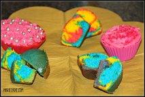 mariecadie-com-red-velvet-rainbow-cupcakes-7