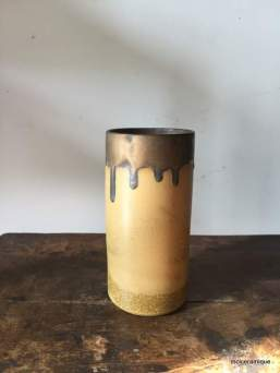 vase tube