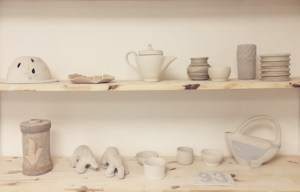 stage poterie adultes et ado