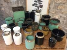 selection. marie-carolinelemans ceramique
