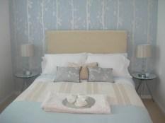 Bedroom - Show Room