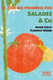 Salades & Cie