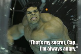 3112881-quotes-from-avengers-hulk