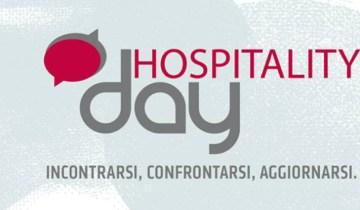 Hospitality Day Rimini, le news