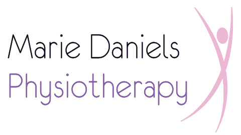 Marie Daniels Physiotherapy