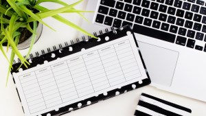 """Entrepreneurial Mindset: Investing Your """"Free"""" Time. Let's talk about shifting your Entrepreneurial Mindset from not knowing what to do with your free time, to """"investing"""" it in your activities instead. By Marie Deveaux, Finance Coach"""