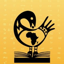 Sankofa is a core value of my business