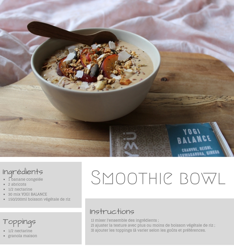 Smoothiebowl-4