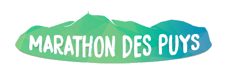 marathon-des-puys-clermont-ferrand