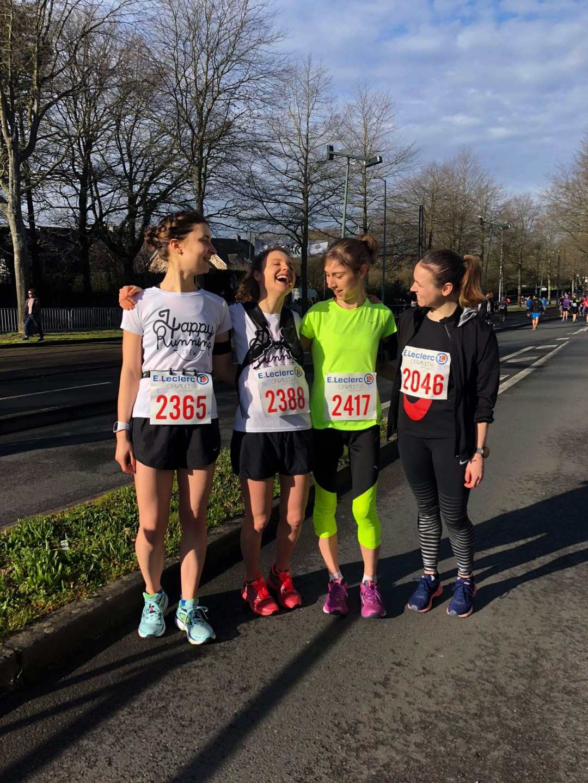 Semi-Marathon-Orvault-2018