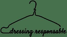 DressingResponsable-eshop-boutique-mode-ethique-responsable-slowfashion