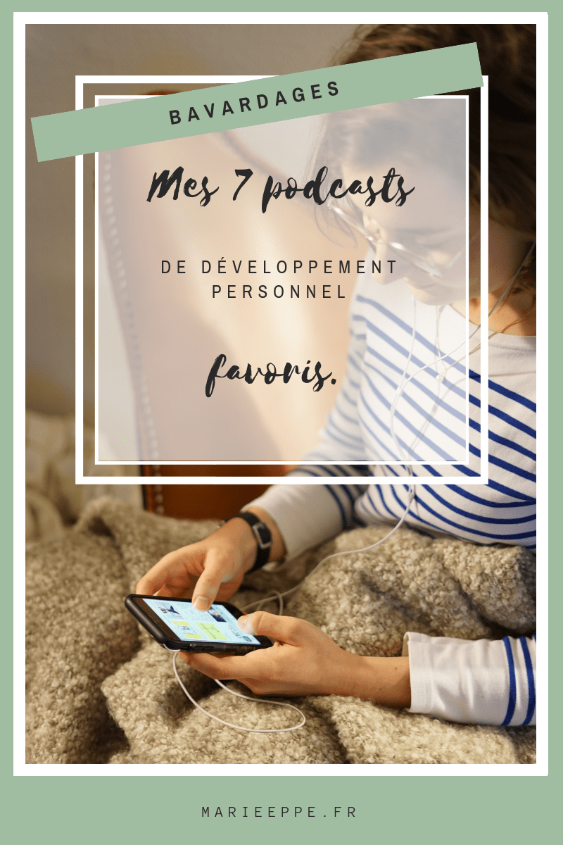 podcast-developpement-personnel