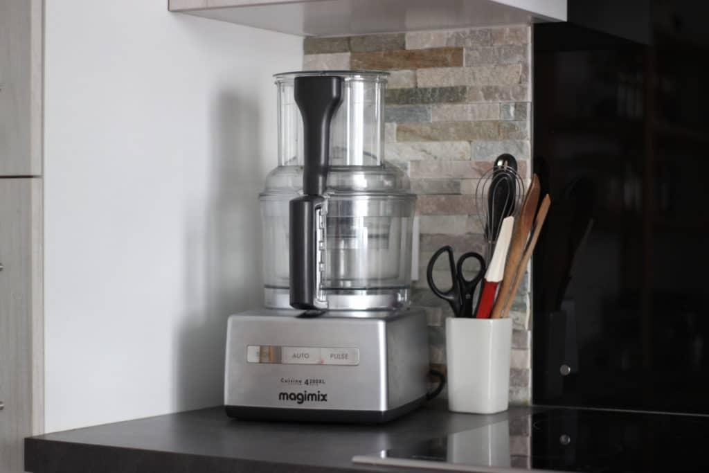 Equiper-sa-cuisine-en-seconde-main-robot-menager