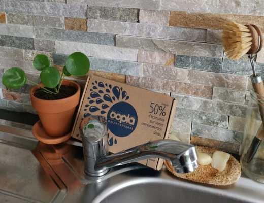 economiser-eau-kit-oopla