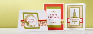 15-social-media-happy-holidays