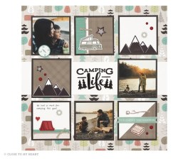 1705-se-jack-camping-life-layout