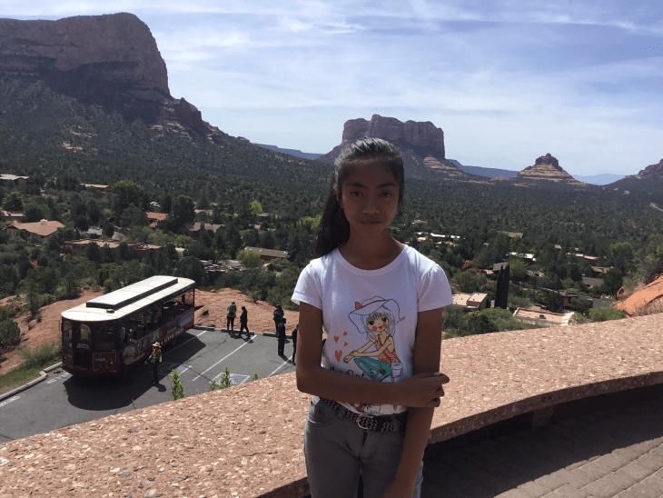 Sedona Arizona Road Trip 04