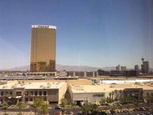 Las Vegas Trip 01