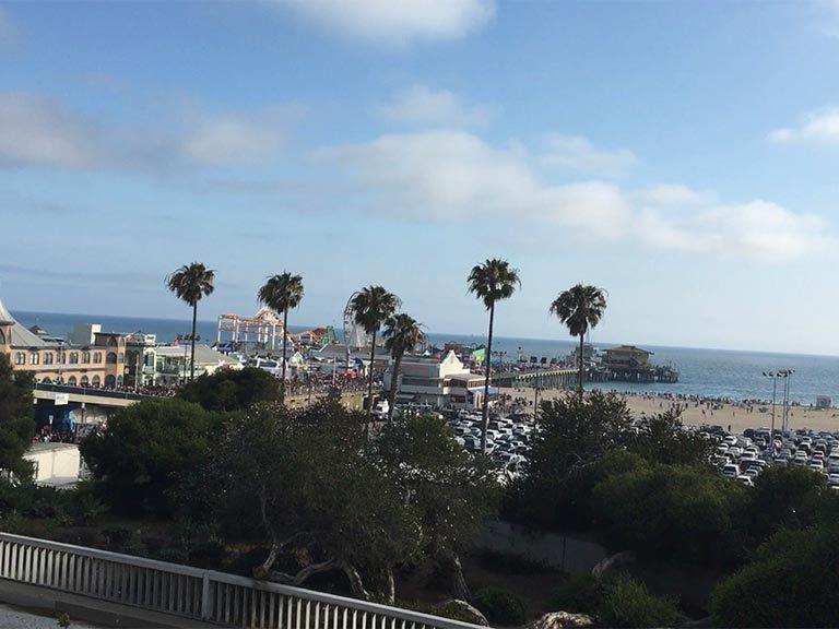 Los Angeles Road Trip 47