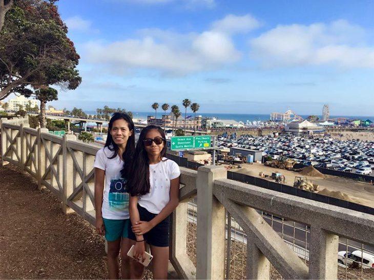 Los Angeles Road Trip 52