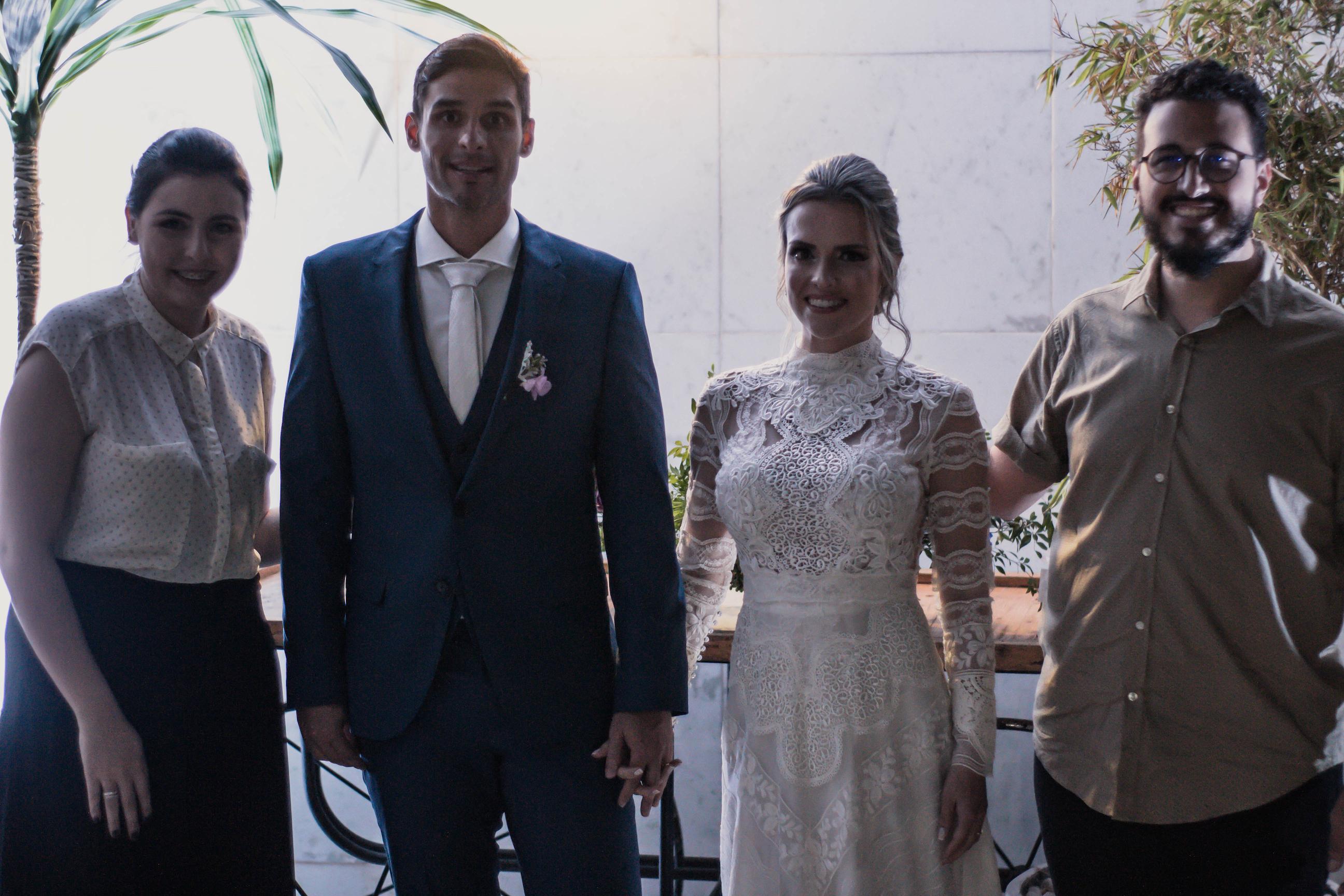 Casamento Marcela e Gabriel Voz Violao e Violino 07