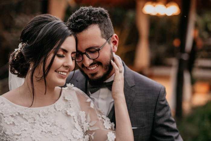 Músicas para entrada da noiva mari e gu voz e violao para casamento