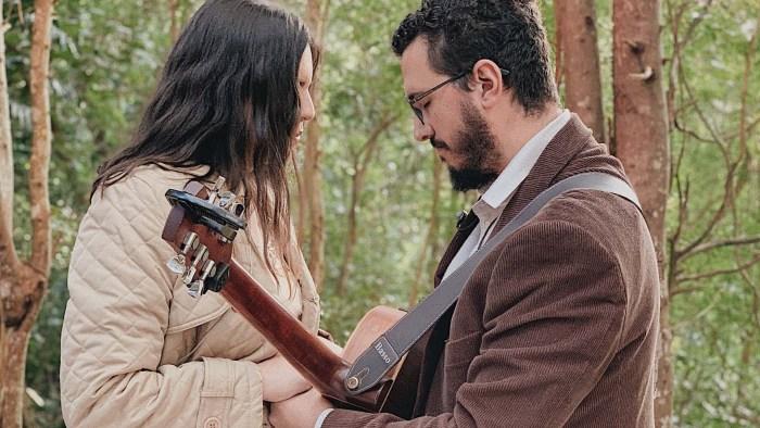 7 Músicas Gospel perfeitas para tocar em seu Casamento 02