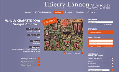 Brest-Lannon-2