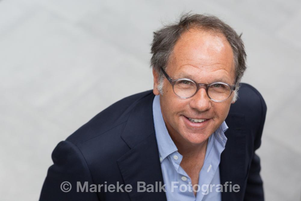 portretfotografie, portret, fotograaf, Leeuwarden, Friesland, zakelijk