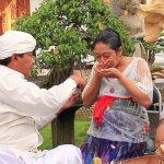 #2 Bali-weetjes over zwangerschap en vreemde eendjes in de bijt