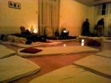 86. Een cursus mediteren volgen