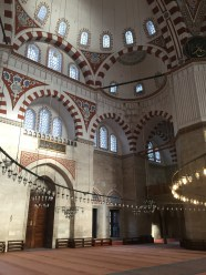The Prince's Mosque