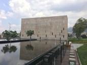 Museo de Memoria, Paz y Reconciliación