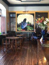 Café La Plata