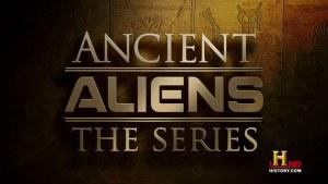 ancientalienslogo