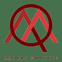 Mariela Quintero