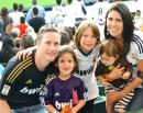 family_pp