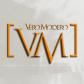 VERO MODERO Logo
