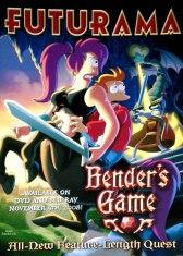 03_futurama_benders_game_dvd_possible_cover