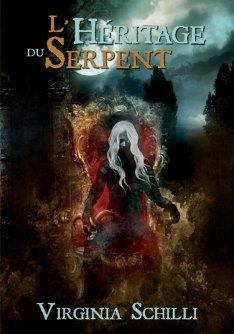 l-heritage-du-serpent-tome-3-sorsele-510241