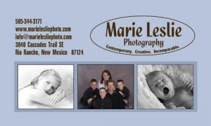 easy-to-read-business-card