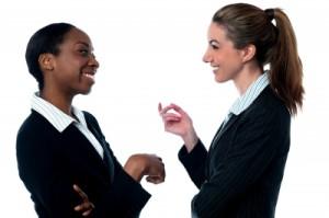 business networking superstars