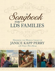 A_Songbook_for_LDS_Families