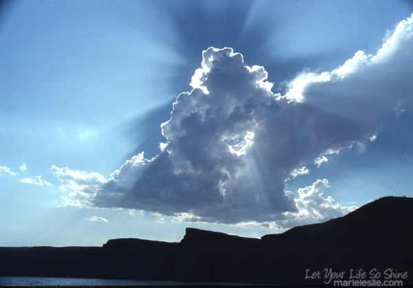 clouds18