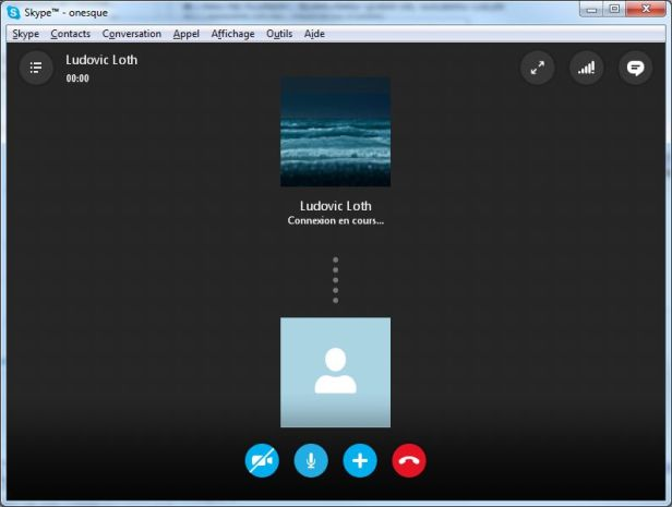 08551844-photo-skype-7-27-fen-tre-d-appel