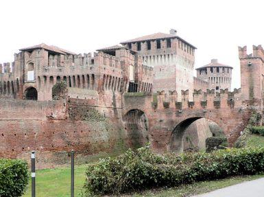 RoccaSoncino-06